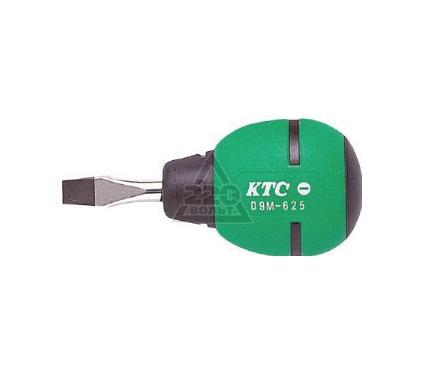 Отвертка KTC D9M-625