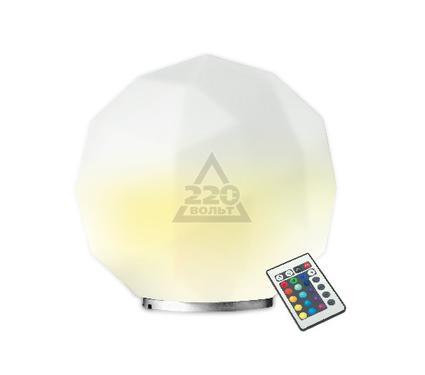 Светильник декоративный JAZZWAY AJ1-RGB-ST12