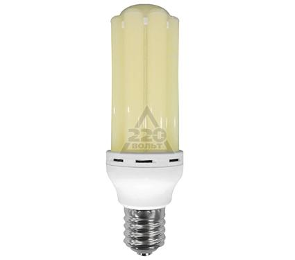 Лампа светодиодная МАЯК 32/E4-001/