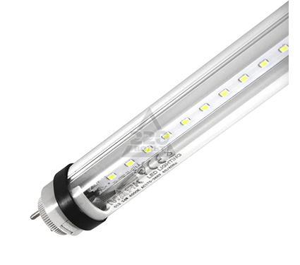 ����� ������������ MAYAK-LED 10/T8-006/
