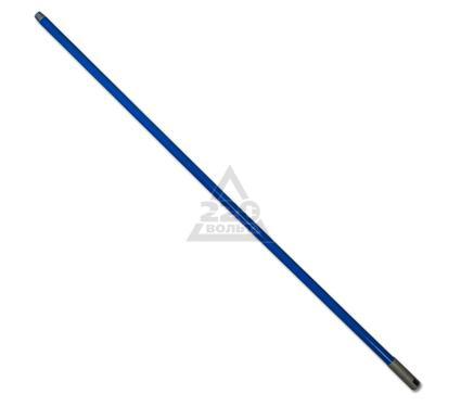 Ручка EUROTEX 080410-000-002