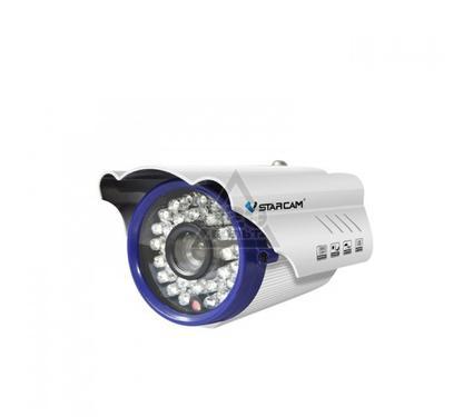 Камера видеонаблюдения VSTARCAM C7815IP