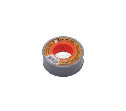 Фум лента FORA инструмент 6140101