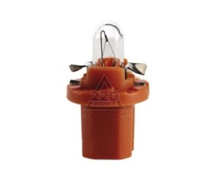 Лампа автомобильная NARVA 17019