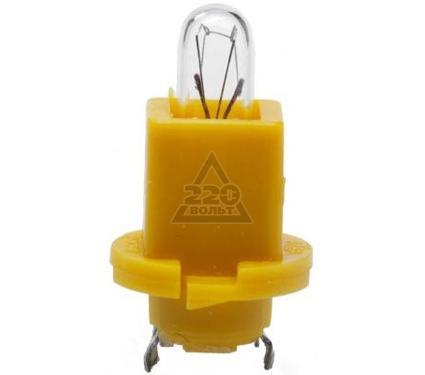Лампа автомобильная NARVA 17022