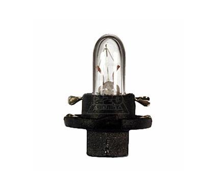 Лампа автомобильная NARVA 17028