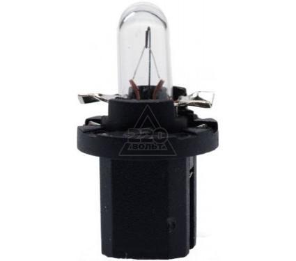 Лампа автомобильная NARVA 17035