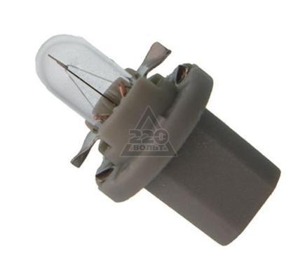 Лампа автомобильная NARVA 17039