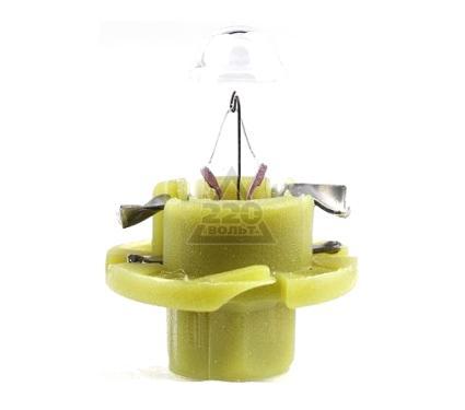 Лампа автомобильная NARVA 17047