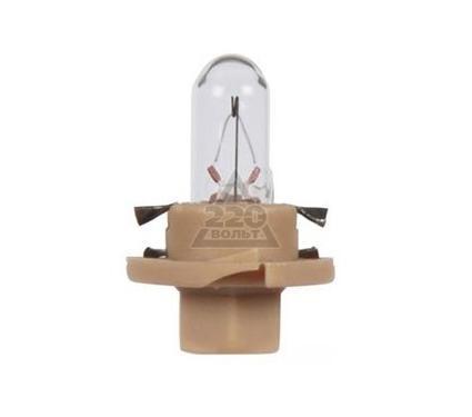 Лампа автомобильная NARVA 17048