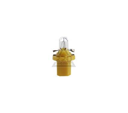 Лампа автомобильная NARVA 17050