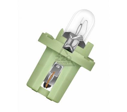 Лампа автомобильная NARVA 17052