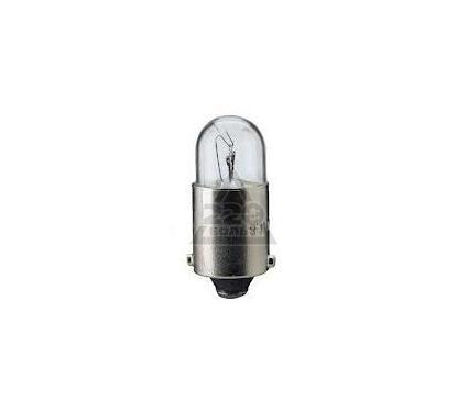Лампа автомобильная NARVA 17053