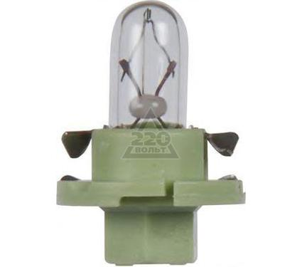 Лампа автомобильная NARVA 17054