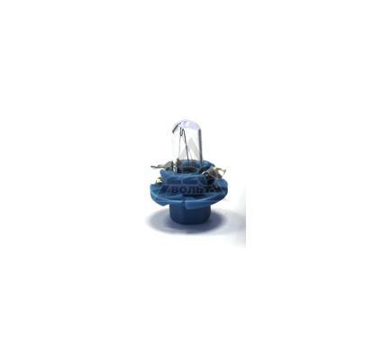 Лампа автомобильная NARVA 17067