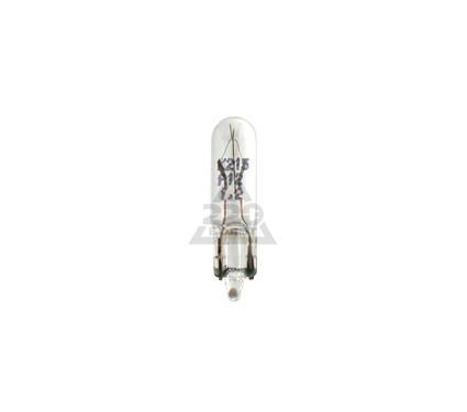 Лампа автомобильная NARVA 17073