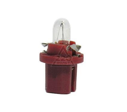 Лампа автомобильная NARVA 17076