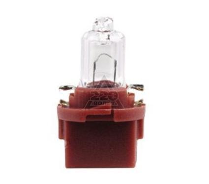Лампа автомобильная NARVA 17083