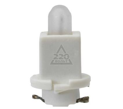 Лампа автомобильная NARVA 17103