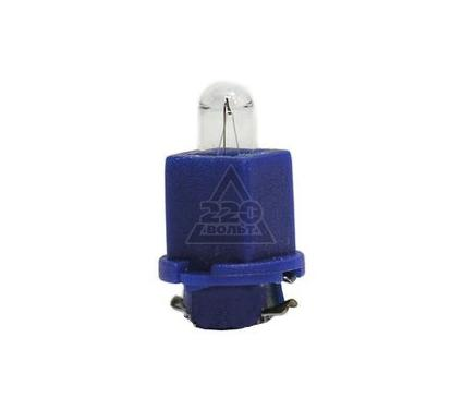 Лампа автомобильная NARVA 17112