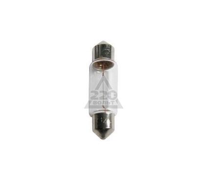 Лампа автомобильная NARVA 17136