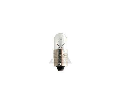 Лампа автомобильная NARVA 17143