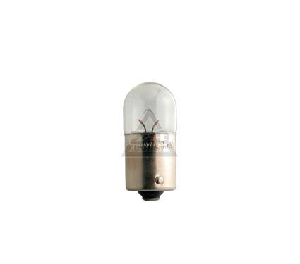 Лампа автомобильная NARVA 17172