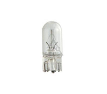 Лампа автомобильная NARVA 17197 (бл.2)
