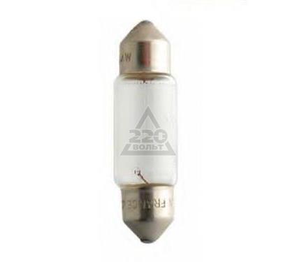 Лампа автомобильная NARVA 17314