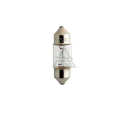 Лампа автомобильная NARVA 17315