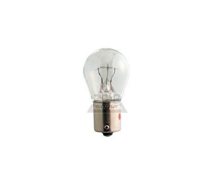 Лампа автомобильная NARVA 17411