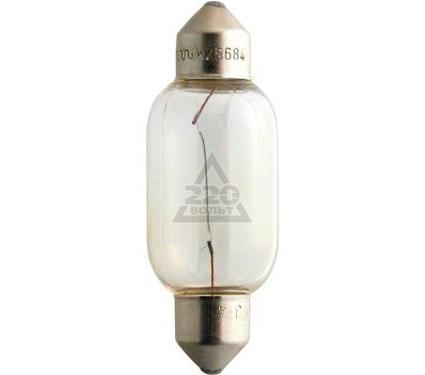 Лампа автомобильная NARVA 17512 (бл.2)