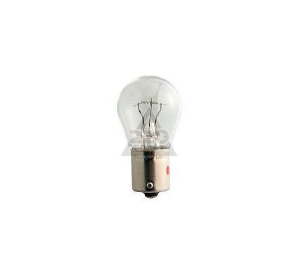 Лампа автомобильная NARVA 17521