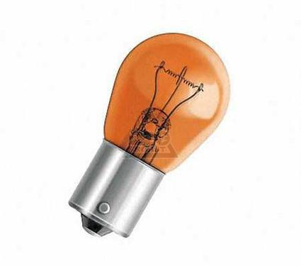 Лампа автомобильная NARVA 17638