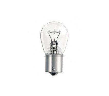Лампа автомобильная NARVA 17643 (бл.2)