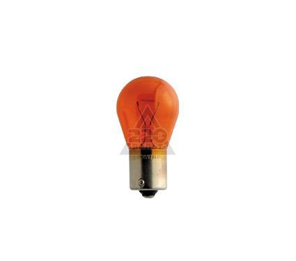 Лампа автомобильная NARVA 17649