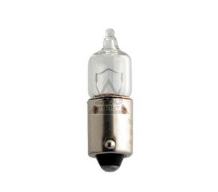 Лампа автомобильная NARVA 17833