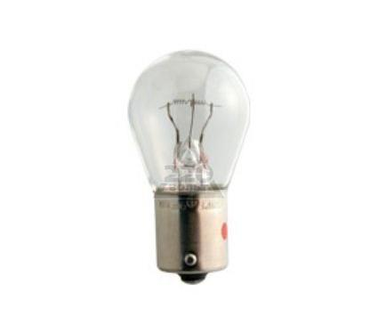 Лампа автомобильная NARVA 17882