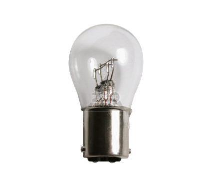 Лампа автомобильная NARVA 17916