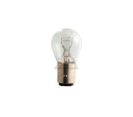Лампа автомобильная NARVA 17918