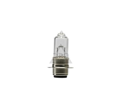 Лампа автомобильная NARVA 42007