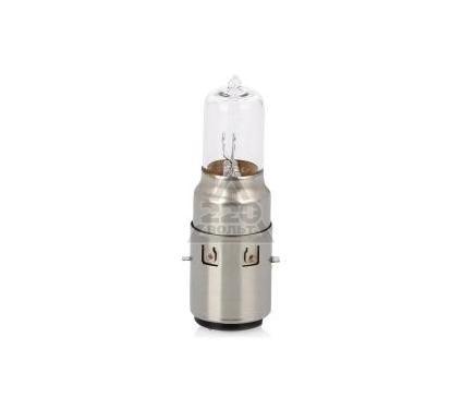 Лампа автомобильная NARVA 42025