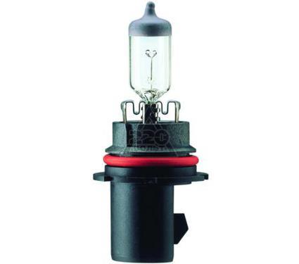 Лампа автомобильная NARVA 48004
