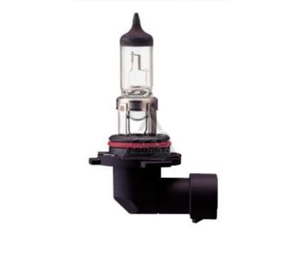 Лампа автомобильная NARVA 48006
