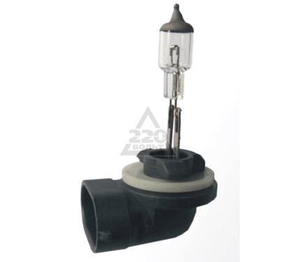 Лампа автомобильная NARVA 48042