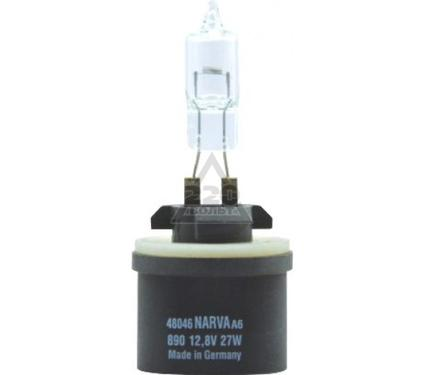 Лампа автомобильная NARVA 48046