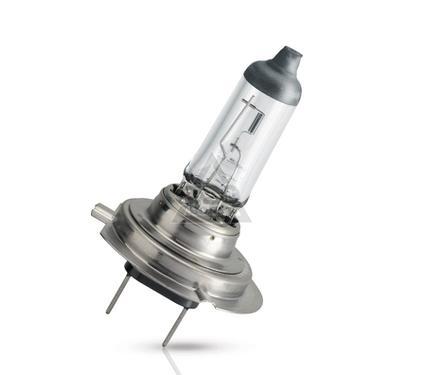 Лампа автомобильная NARVA 48047 (бл.1)