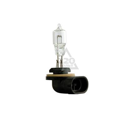 Лампа автомобильная NARVA 48054