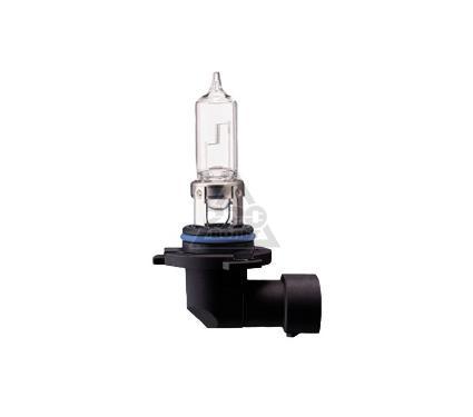 Лампа автомобильная NARVA 48085