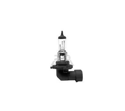 Лампа автомобильная NARVA 48095